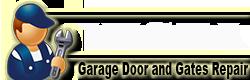 Vista Garage Door Repair Pro's