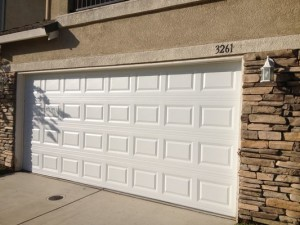 garage door repair Santa Monica ca
