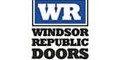 windsor_60_140